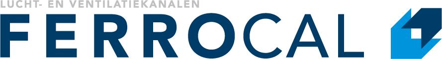 Ferrocal logo
